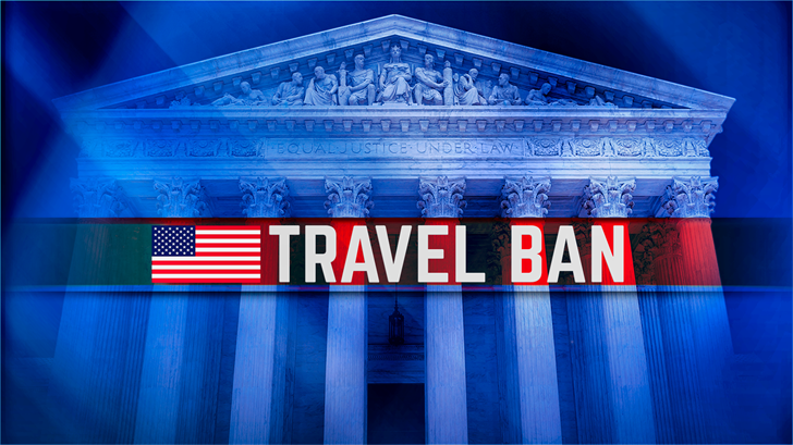 U.S. EXPANDED TRAVEL AND VISA RESTRICTIONS- SCOPE AND IMPACT ON CATEGORIES OF VISA APPLICANTS