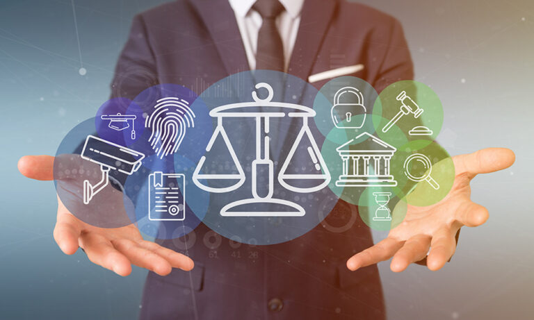 E-Discovery and Document Production - Law Group International Chartered Attorneys & Counsellors at Law