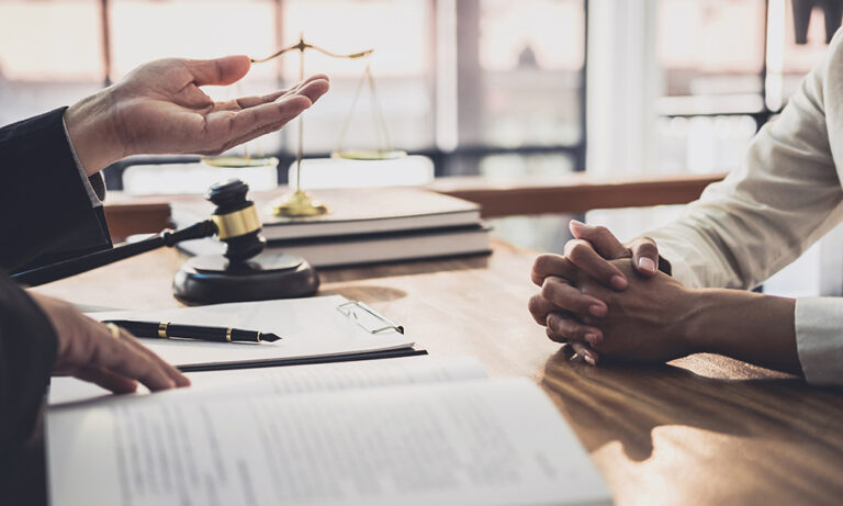Litigation and Dispute Resolution - Law Group International Chartered Attorneys & Counsellors at Law
